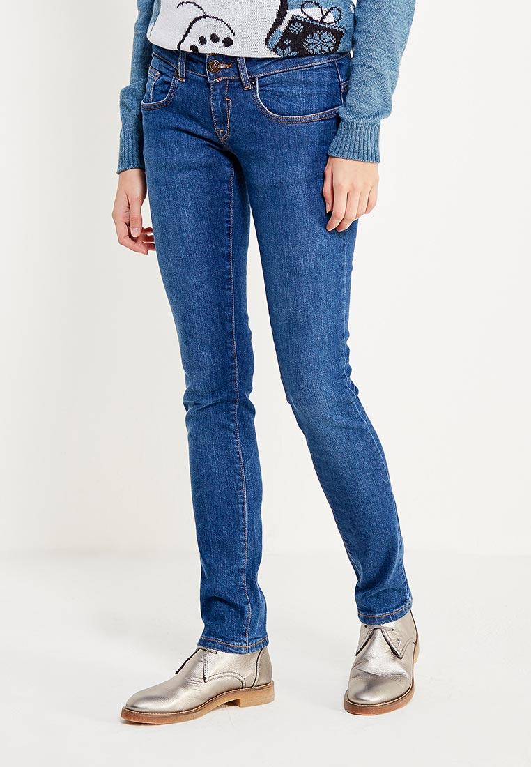 Зауженные джинсы F5 (Ф5) 279953