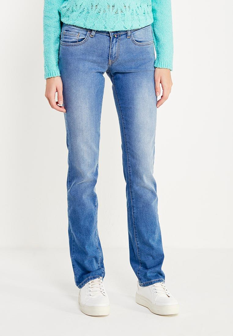 Прямые джинсы F5 (Ф5) 279957