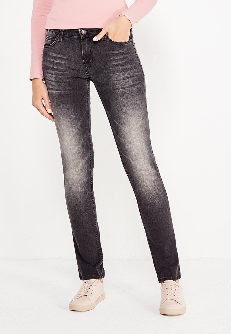 Зауженные джинсы F5 (Ф5) 177012