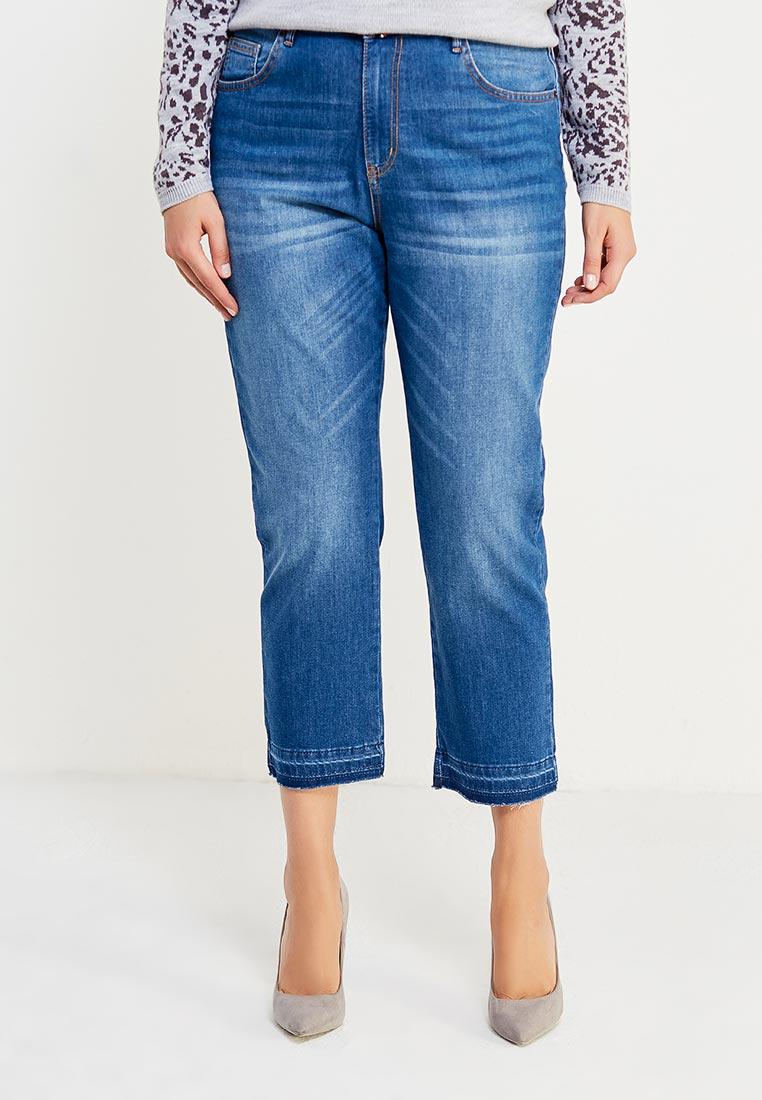Прямые джинсы F5 (Ф5) 175076