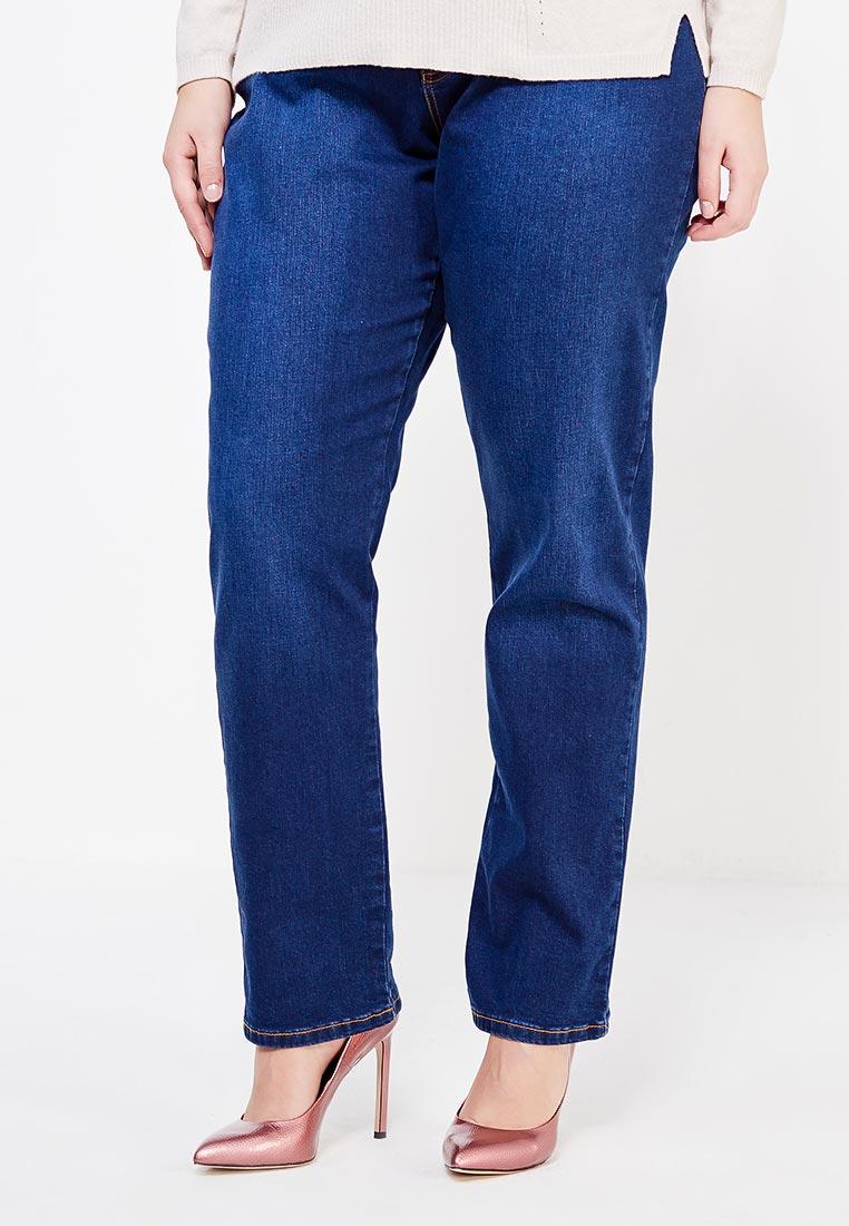 Прямые джинсы F5 (Ф5) 175081