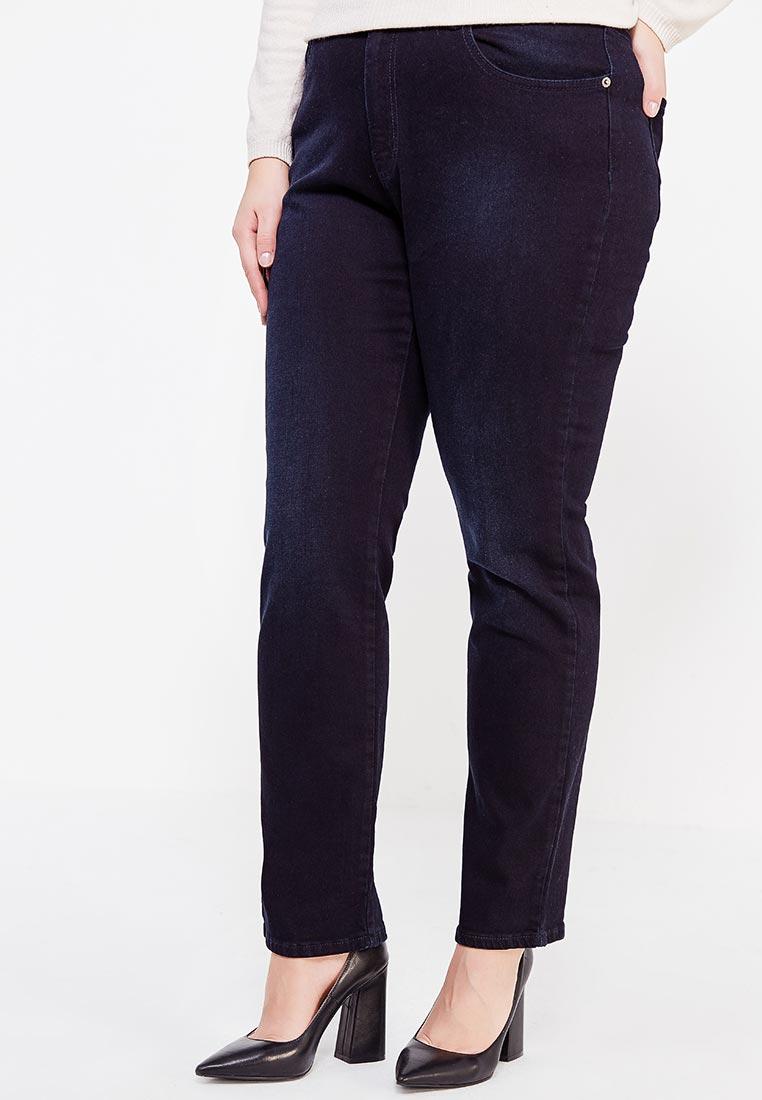Зауженные джинсы F5 (Ф5) 175113