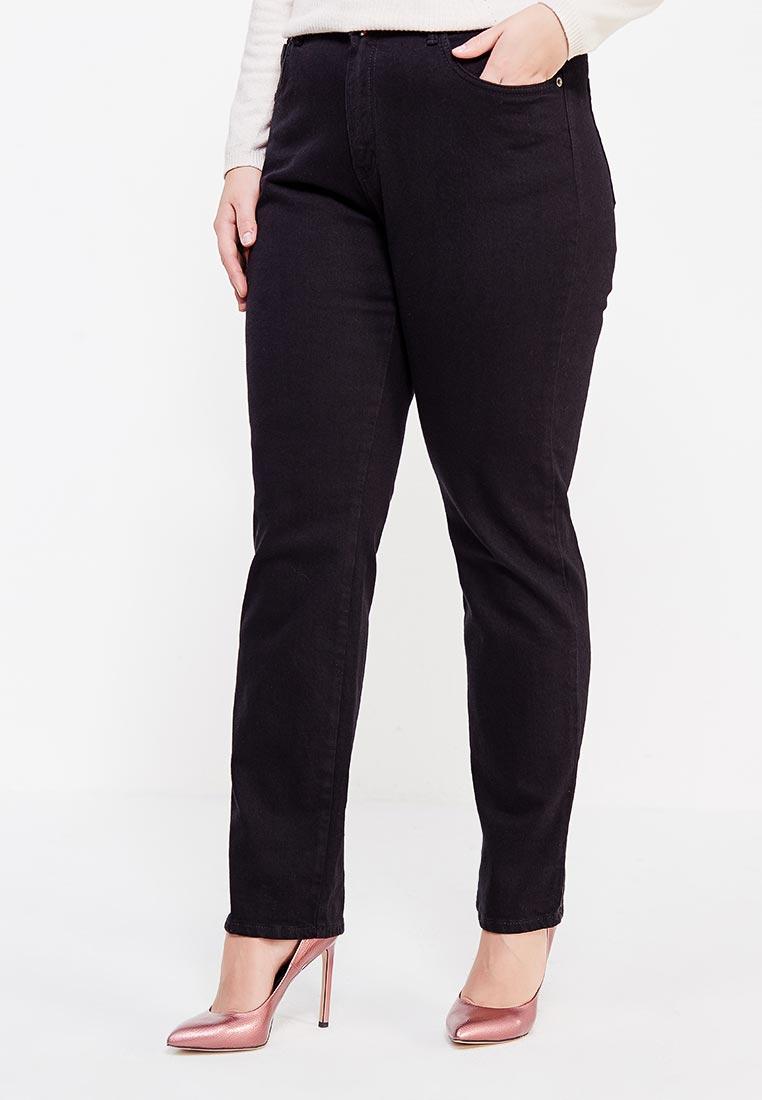 Зауженные джинсы F5 (Ф5) 175114