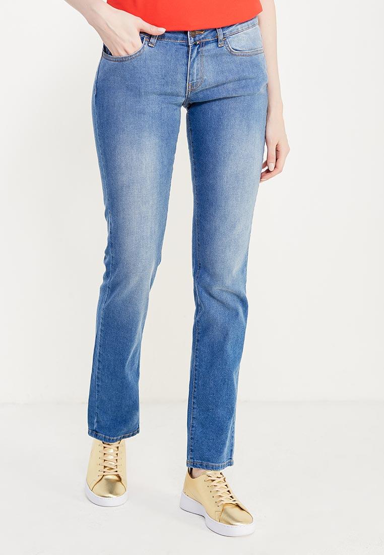 Прямые джинсы F5 (Ф5) 19202