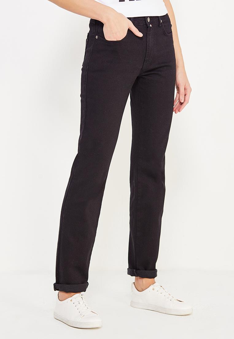 Прямые джинсы F5 (Ф5) 19735