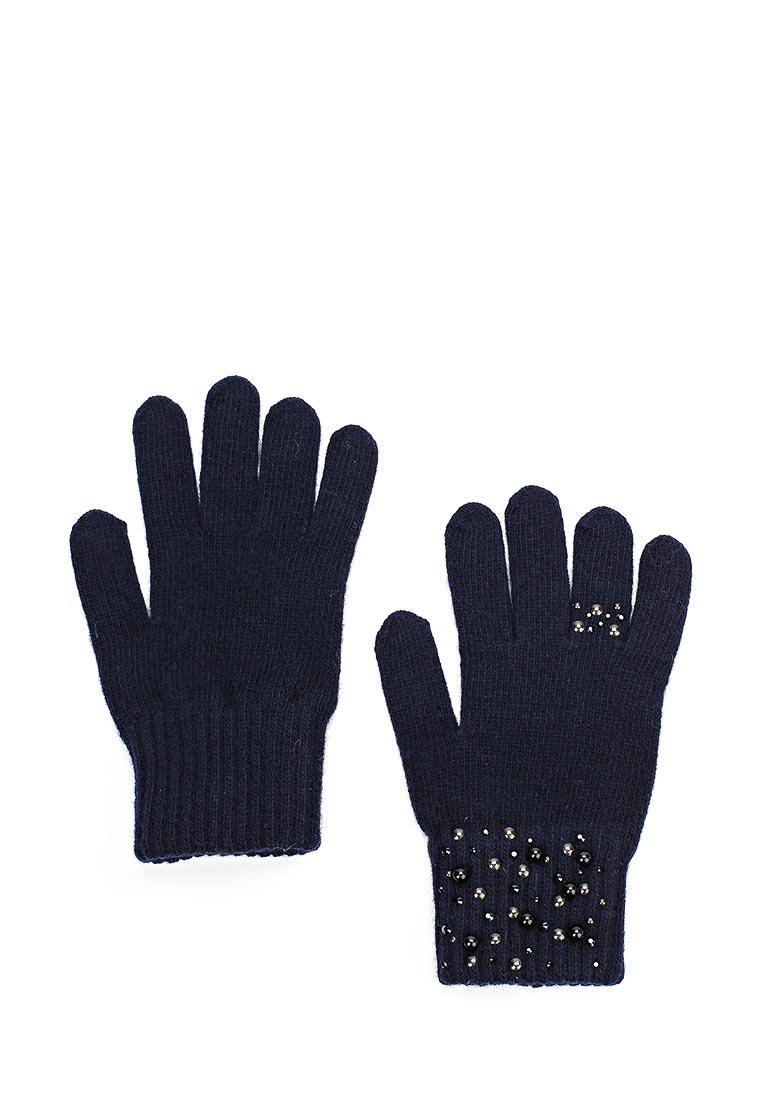 Перчатки Finn Flare (Фин Флаер) KW17-71122