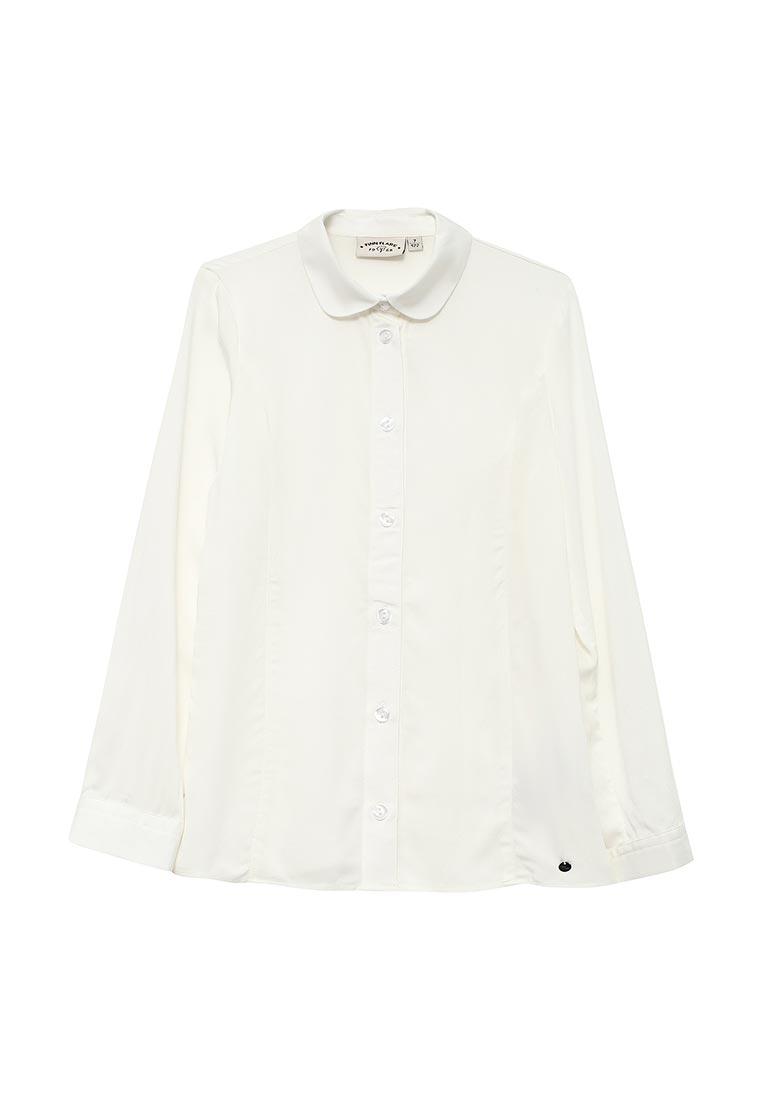 Рубашка Finn Flare (Фин Флаер) KA17-76009