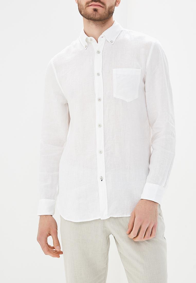 Мужские повседневные брюки Finn Flare (Фин Флаер) S18-21003