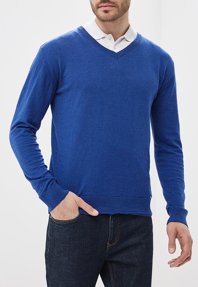Пуловер Finn Flare (Фин Флаер) S18-21101