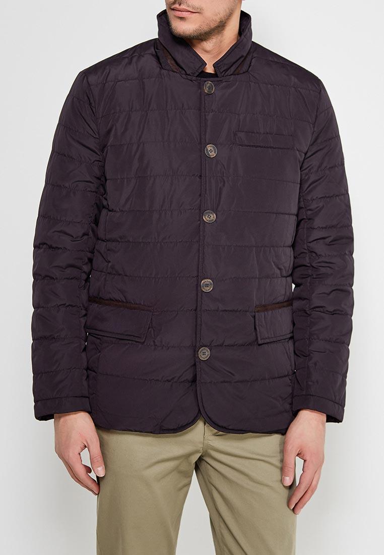 Куртка Finn Flare (Фин Флаер) B18-21012