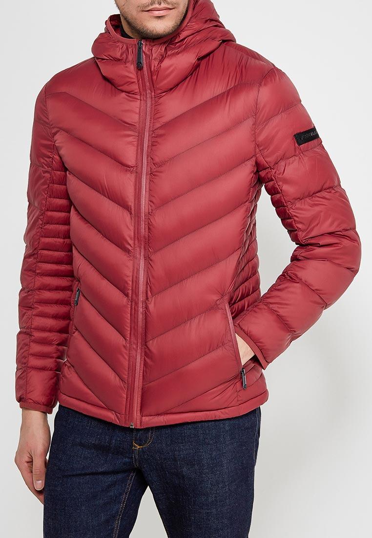 Куртка Finn Flare (Фин Флаер) B18-22053