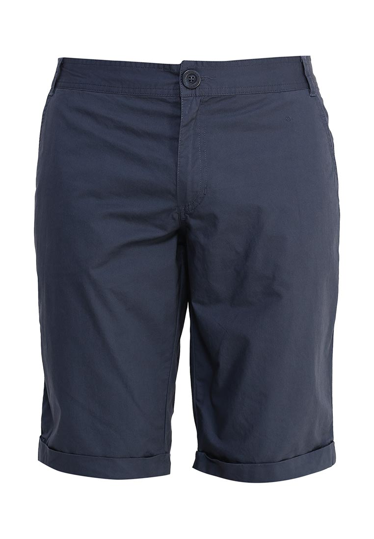Мужские шорты Finn Flare (Фин Флаер) S16-24002