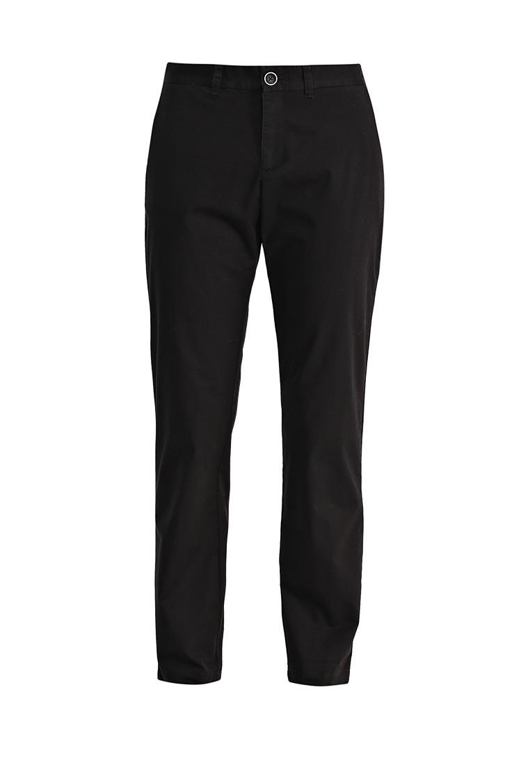 Мужские повседневные брюки Finn Flare (Фин Флаер) B17-42011