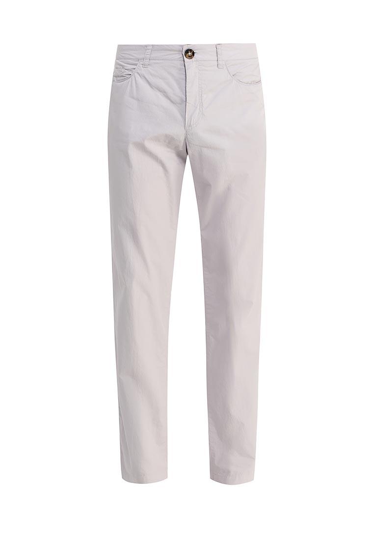 Мужские повседневные брюки Finn Flare (Фин Флаер) S17-42004