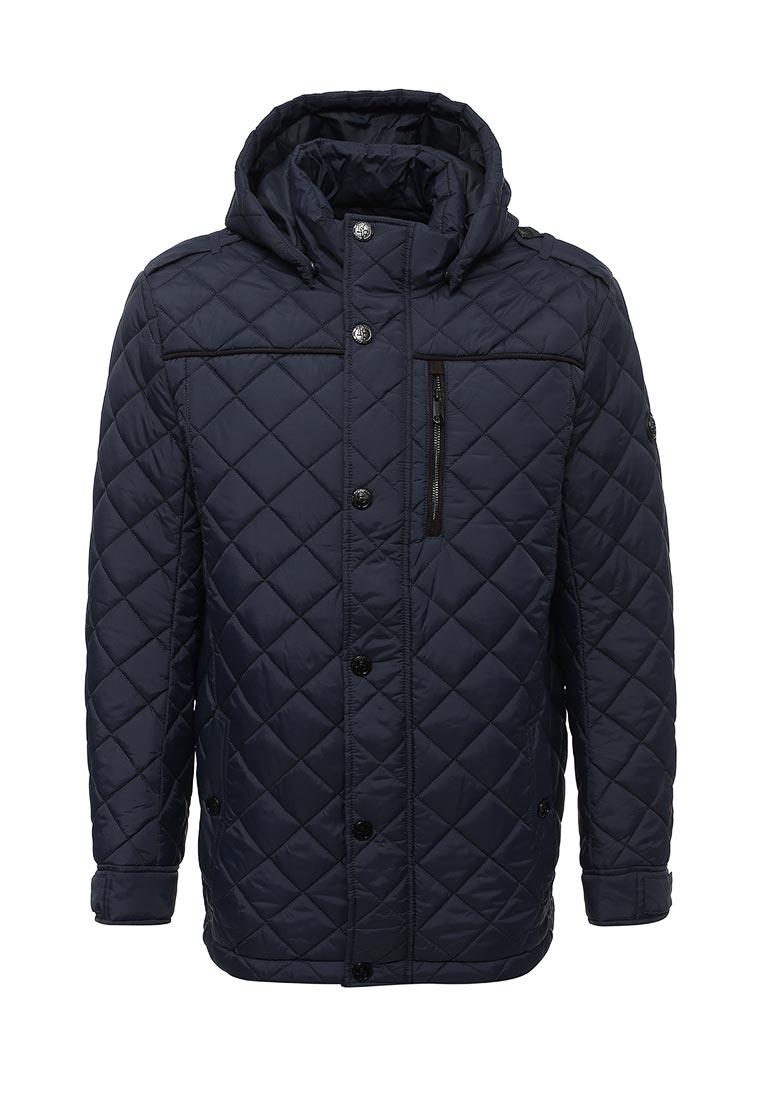 Куртка Finn Flare (Фин Флаер) A17-21012