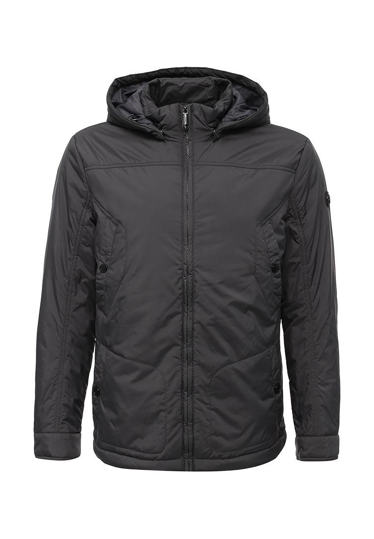 Куртка Finn Flare (Фин Флаер) A17-21006