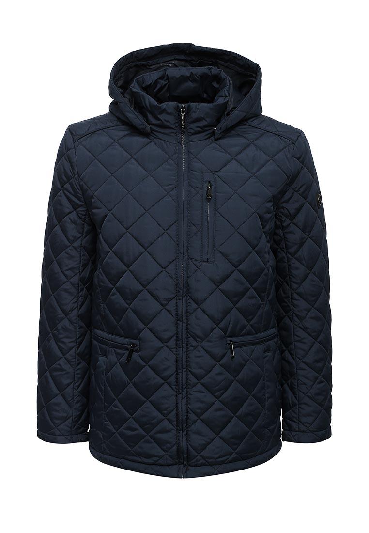 Куртка Finn Flare (Фин Флаер) A17-21001