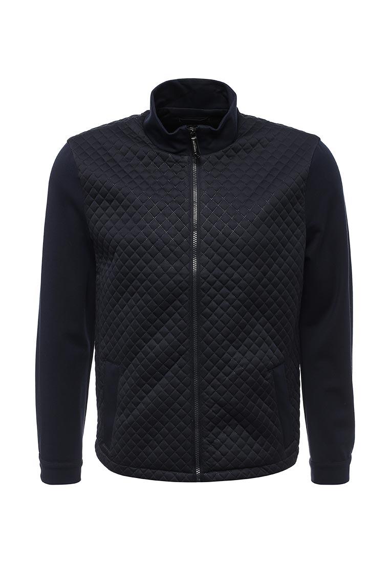 Куртка Finn Flare (Фин Флаер) A17-42010