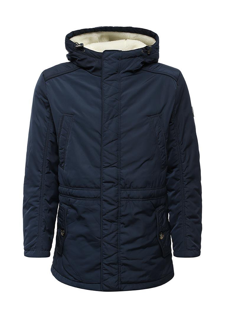 Куртка Finn Flare (Фин Флаер) A17-22012