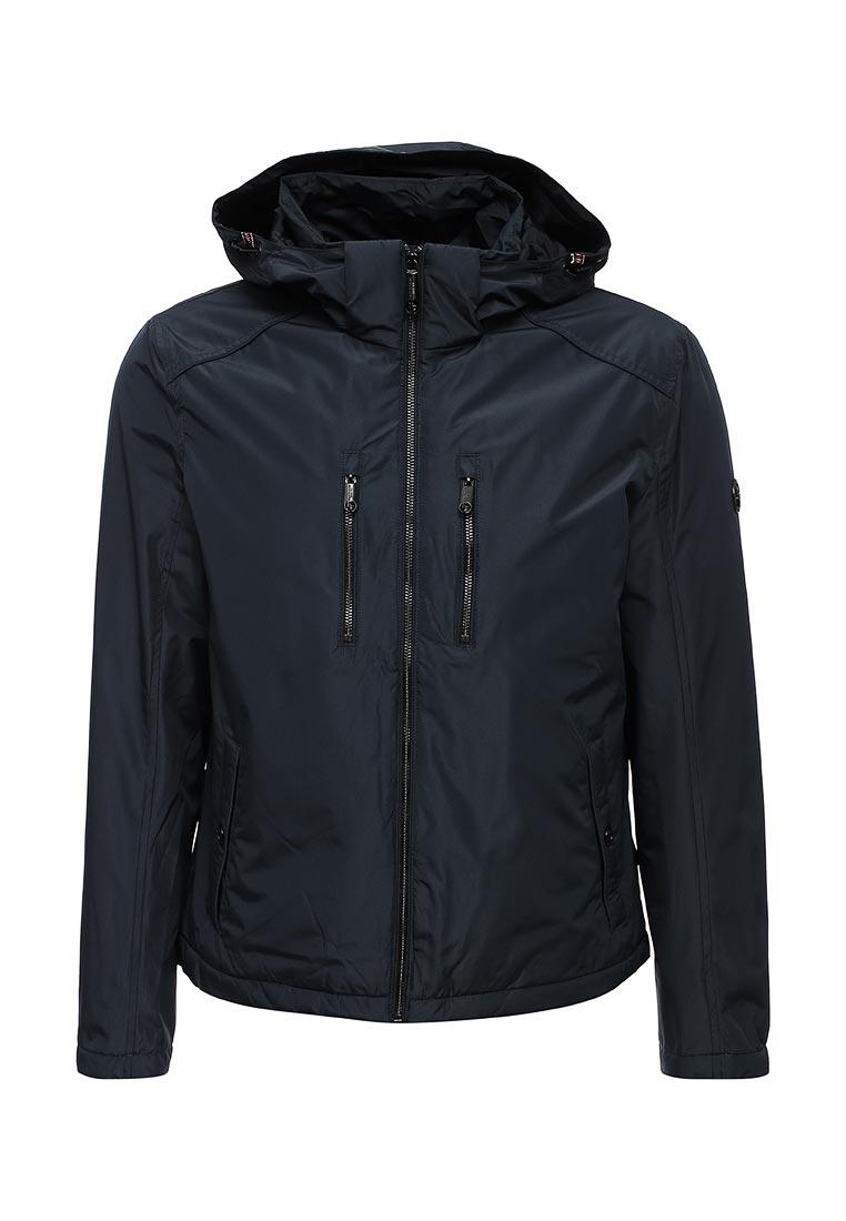 Куртка Finn Flare (Фин Флаер) A17-21038
