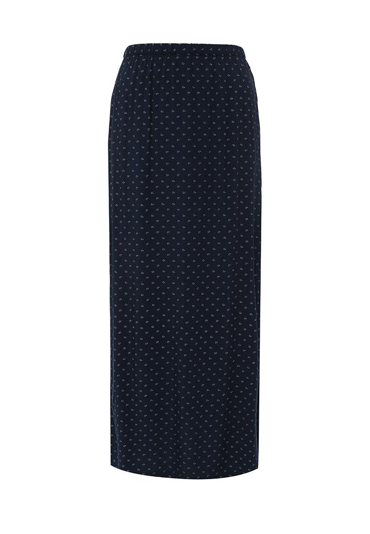 Прямая юбка Finn Flare (Фин Флаер) S16-32009