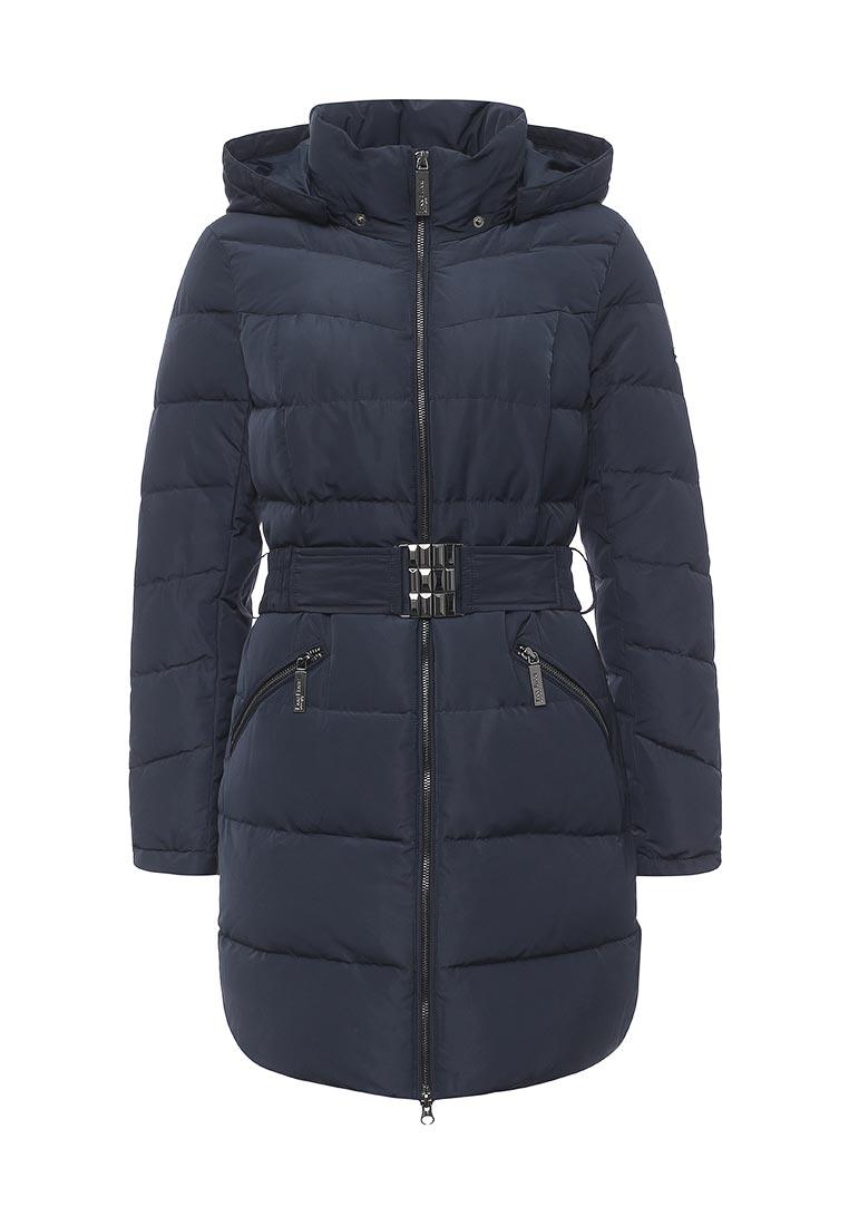 Женская верхняя одежда Finn Flare (Фин Флаер) W16-12017