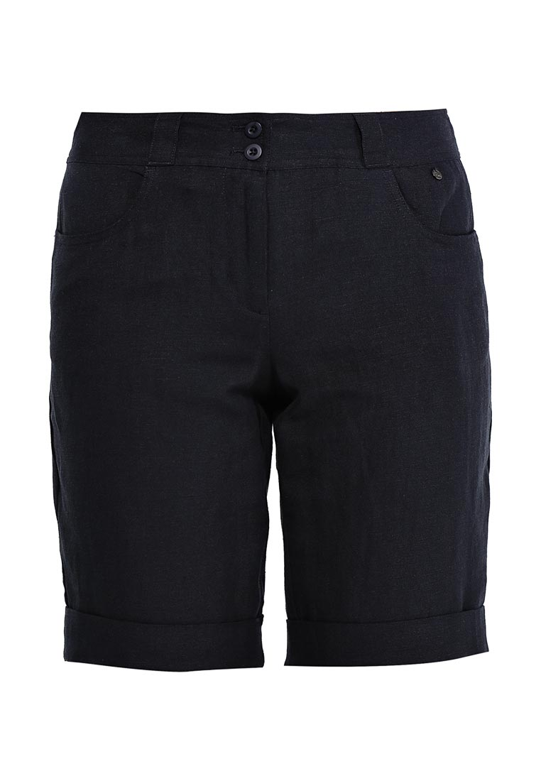 Женские шорты Finn Flare (Фин Флаер) S17-11003