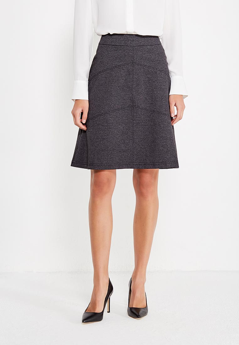 Широкая юбка Finn Flare (Фин Флаер) A17-11018