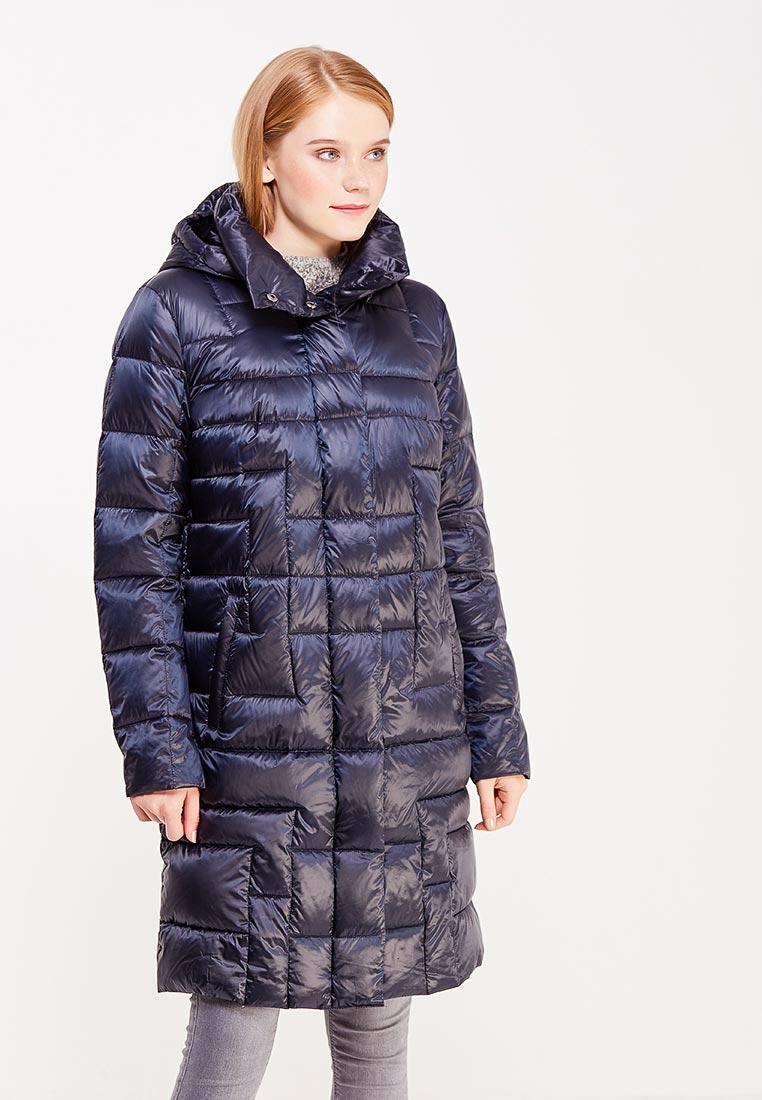 Куртка Finn Flare (Фин Флаер) A17-12023