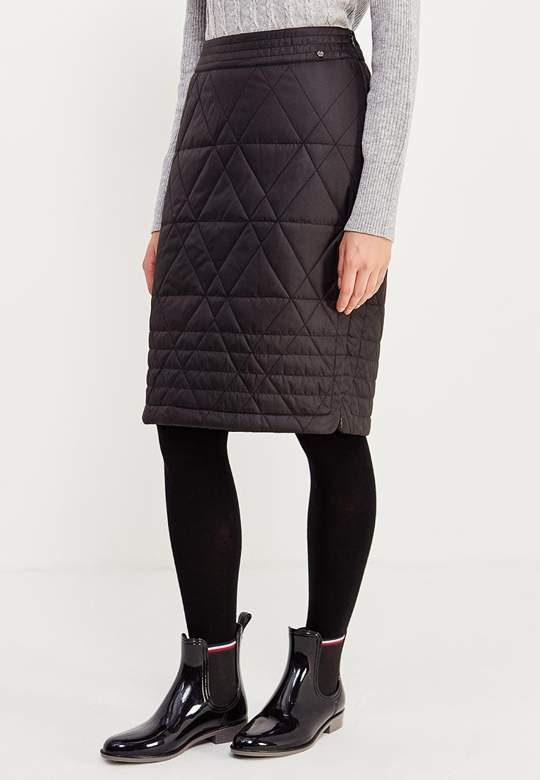 Прямая юбка Finn Flare (Фин Флаер) A17-12035