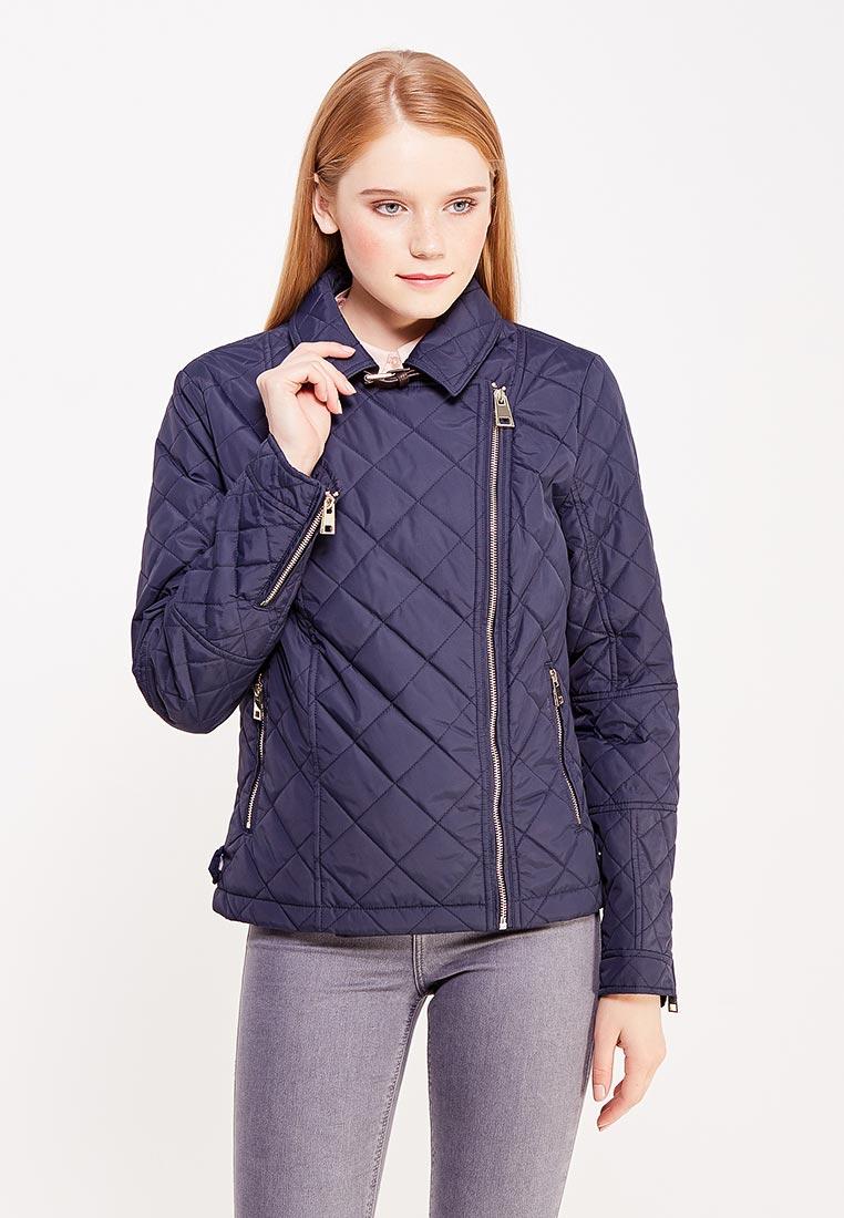 Куртка Finn Flare (Фин Флаер) A17-12072