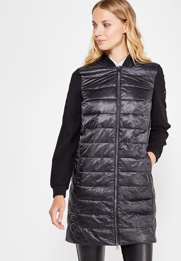 Куртка Finn Flare (Фин Флаер) A17-12077