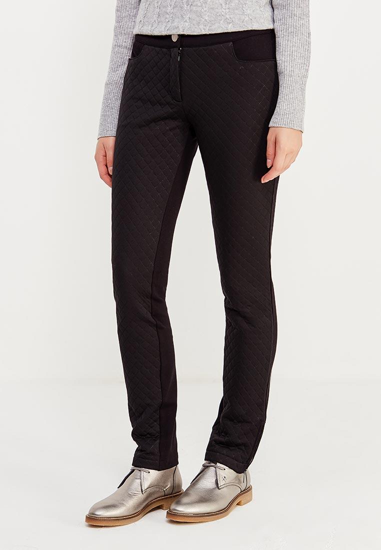 Женские утепленные брюки Finn Flare (Фин Флаер) A17-32049