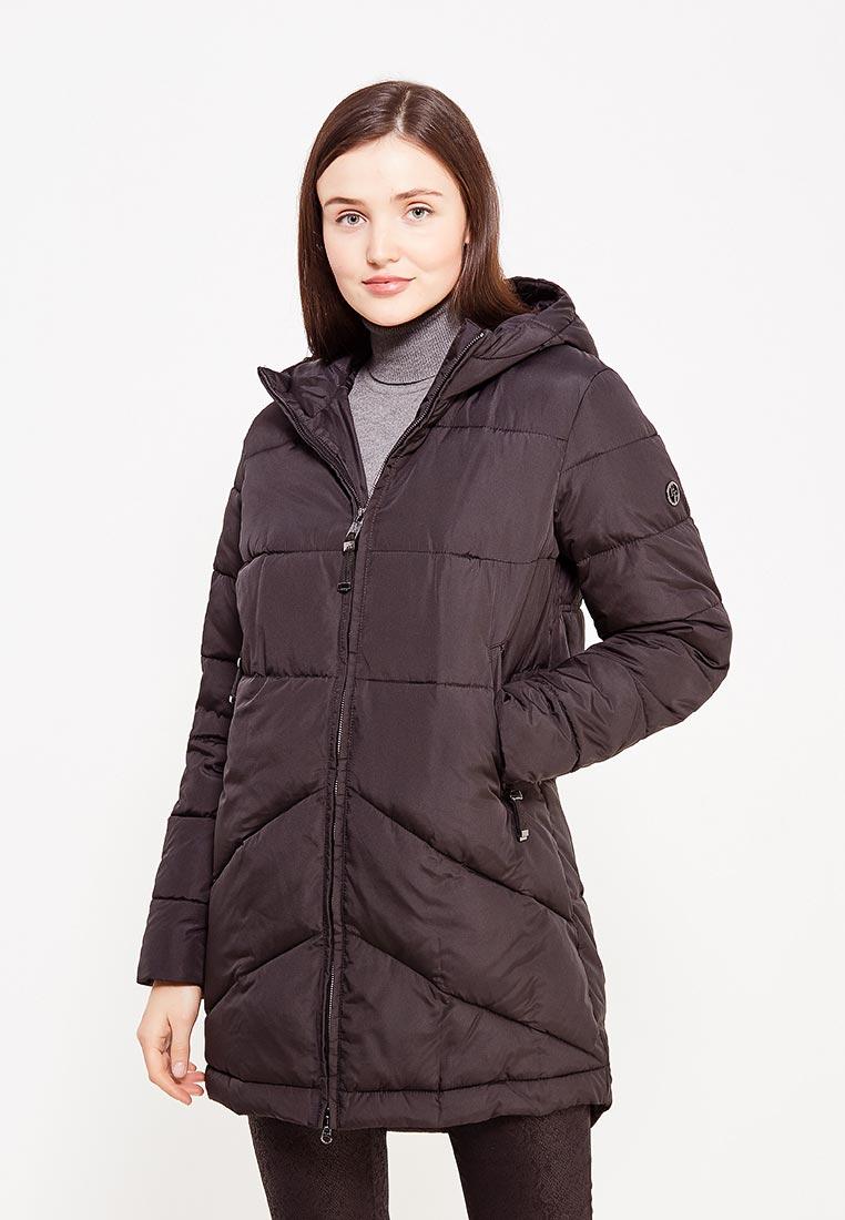 Куртка Finn Flare (Фин Флаер) W17-32022