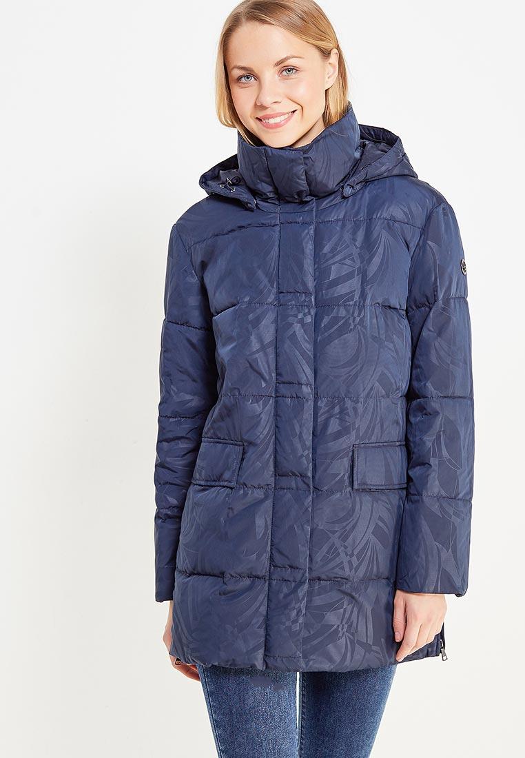 Куртка Finn Flare (Фин Флаер) W17-11003