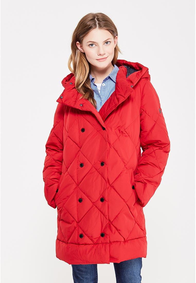 Куртка Finn Flare (Фин Флаер) A17-11004