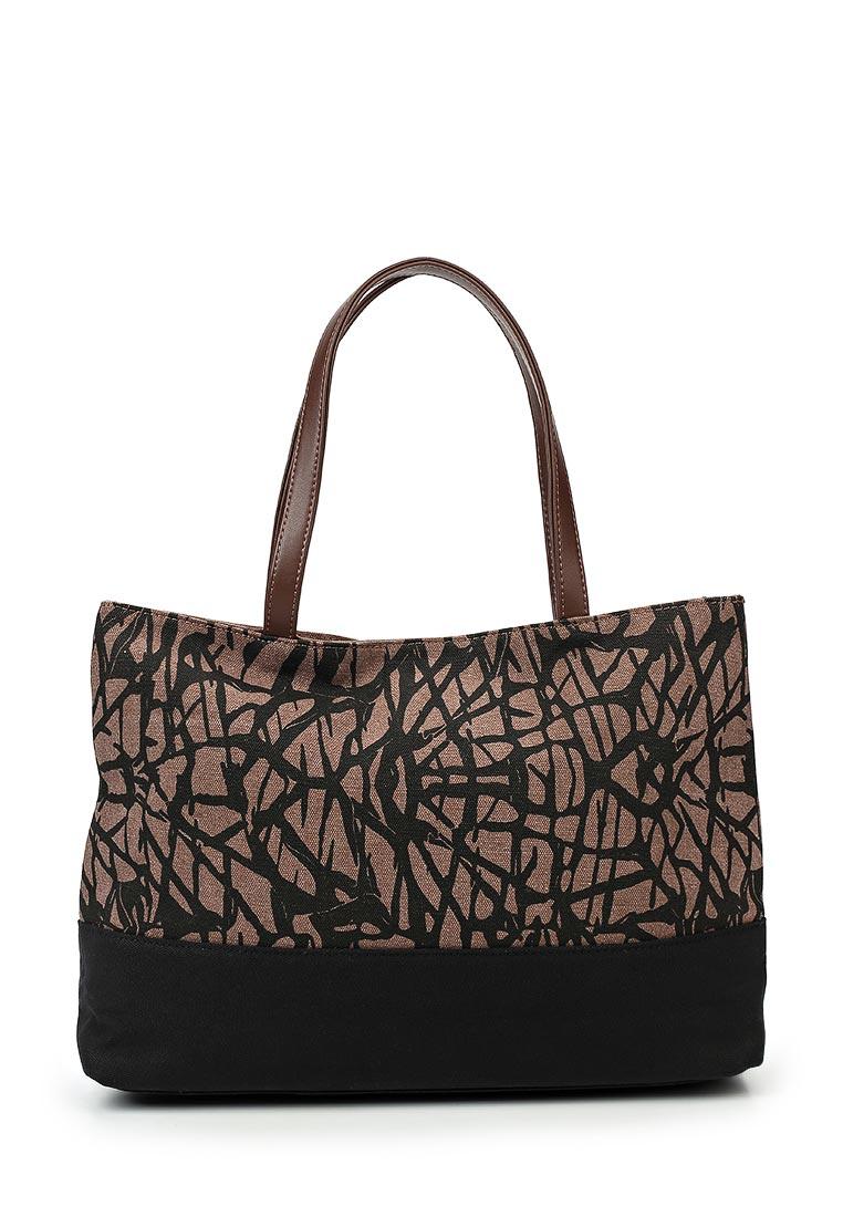 Пляжная сумка Fiorella Rubino P7Z204E017DA