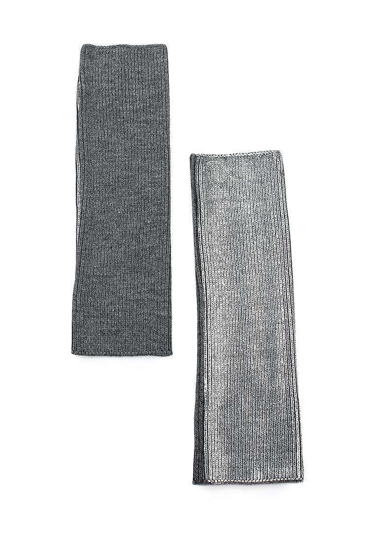 Женские перчатки Fiorella Rubino I7E126E0385A