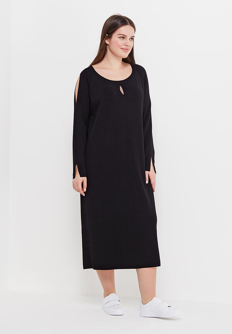 Платье Fiorella Rubino P87105L0373M