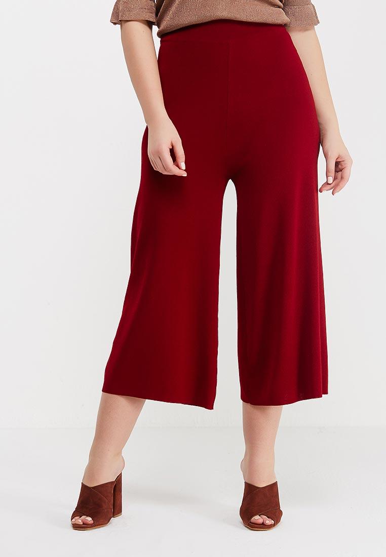 Женские широкие и расклешенные брюки Fiorella Rubino P8P618L0131M