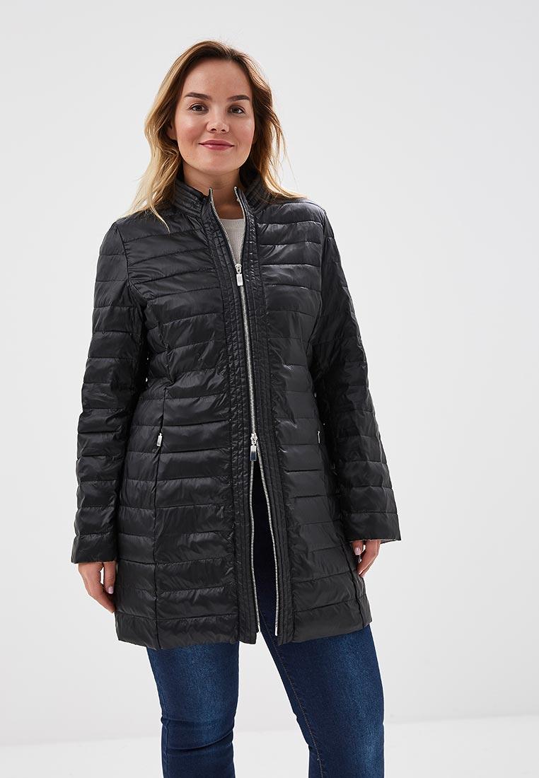 Куртка Fiorella Rubino P8F203F001M4