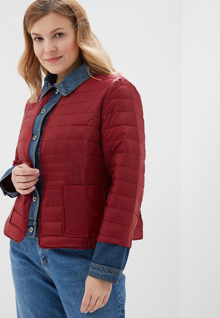 Куртка Fiorella Rubino P8F207F001M4