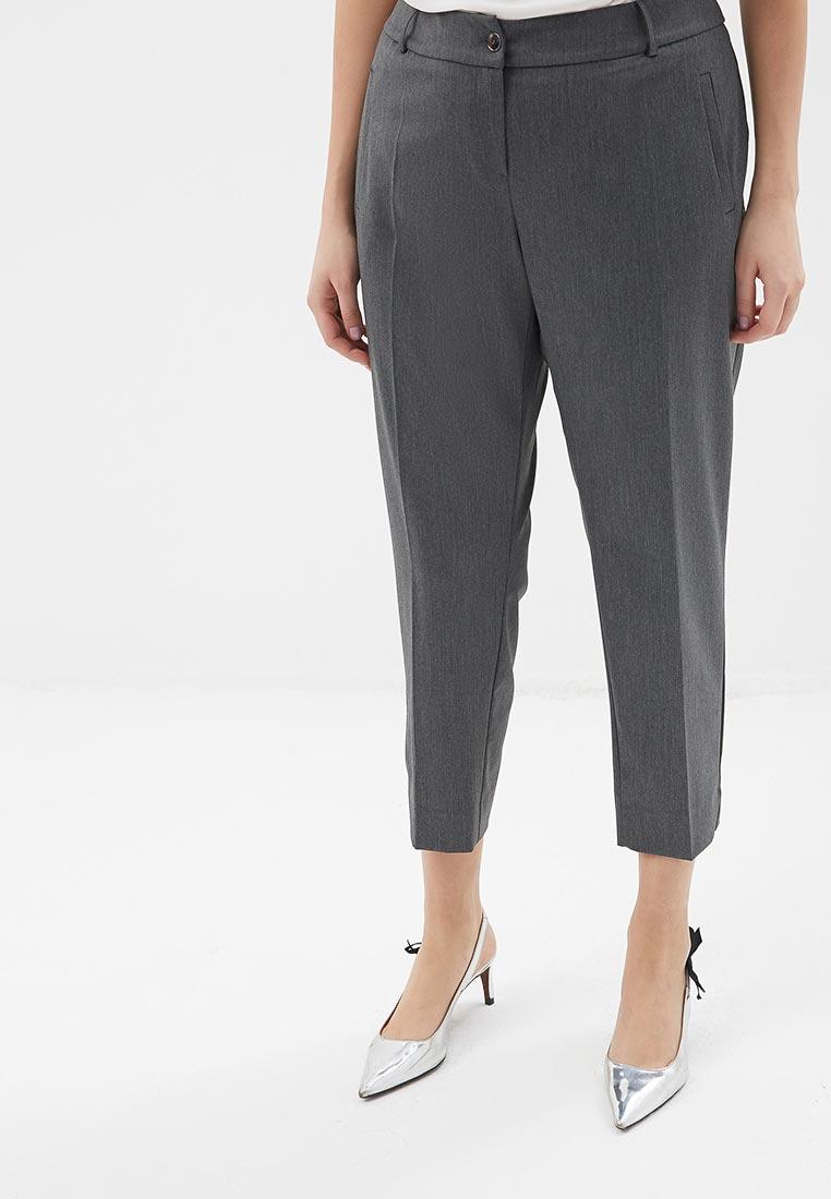Женские классические брюки Fiorella Rubino P8P100T005P7