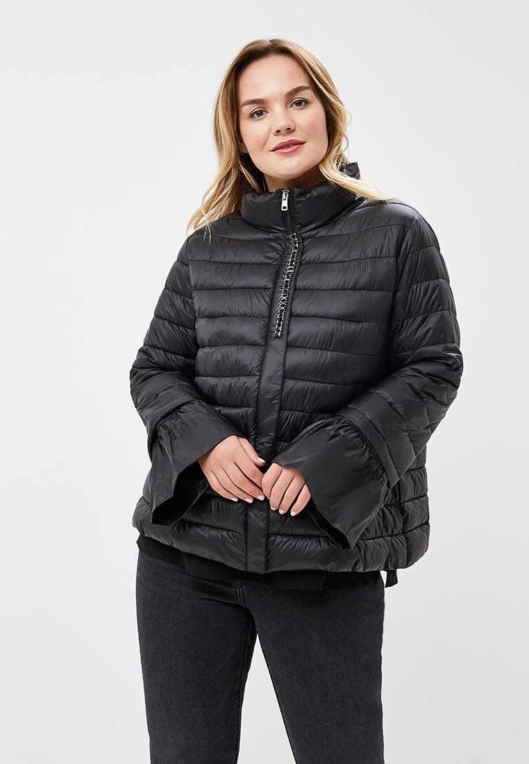 Куртка Fiorella Rubino P8F213F0062V