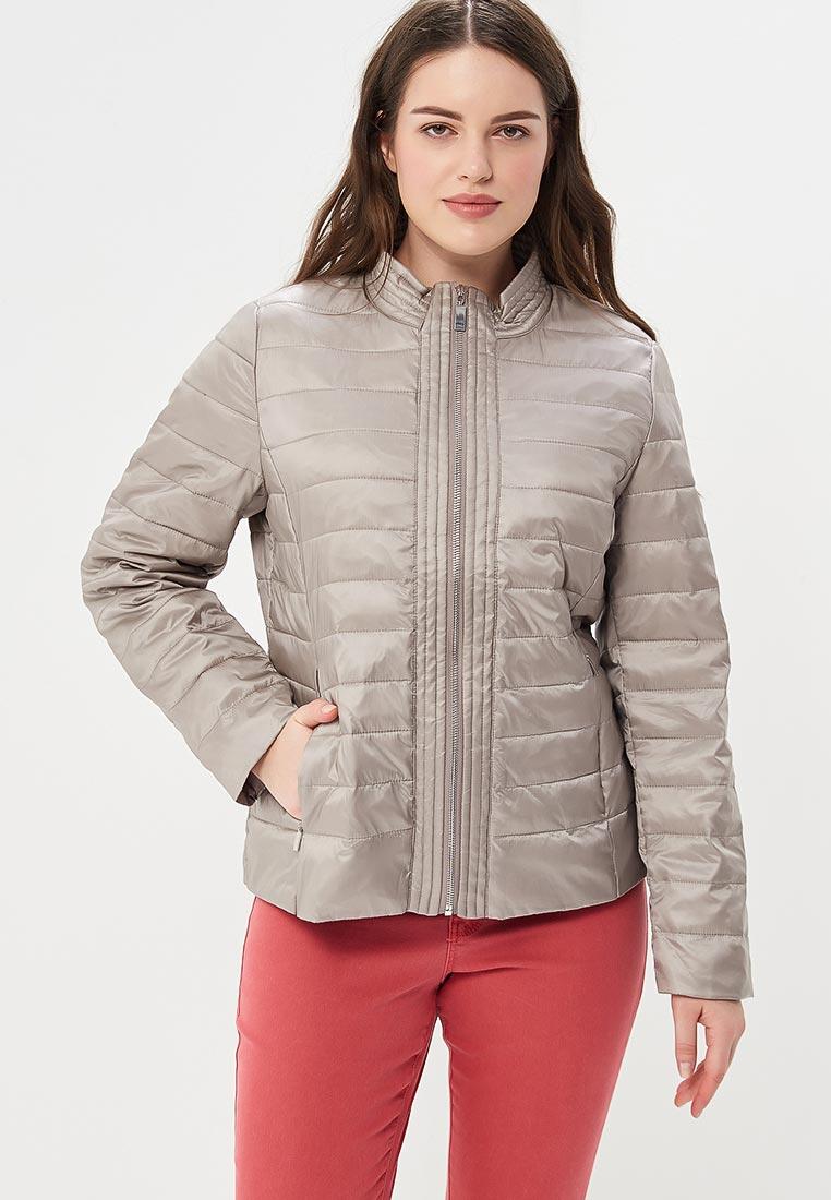 Куртка Fiorella Rubino (Фиорелла Рубино) P8F218F001M4