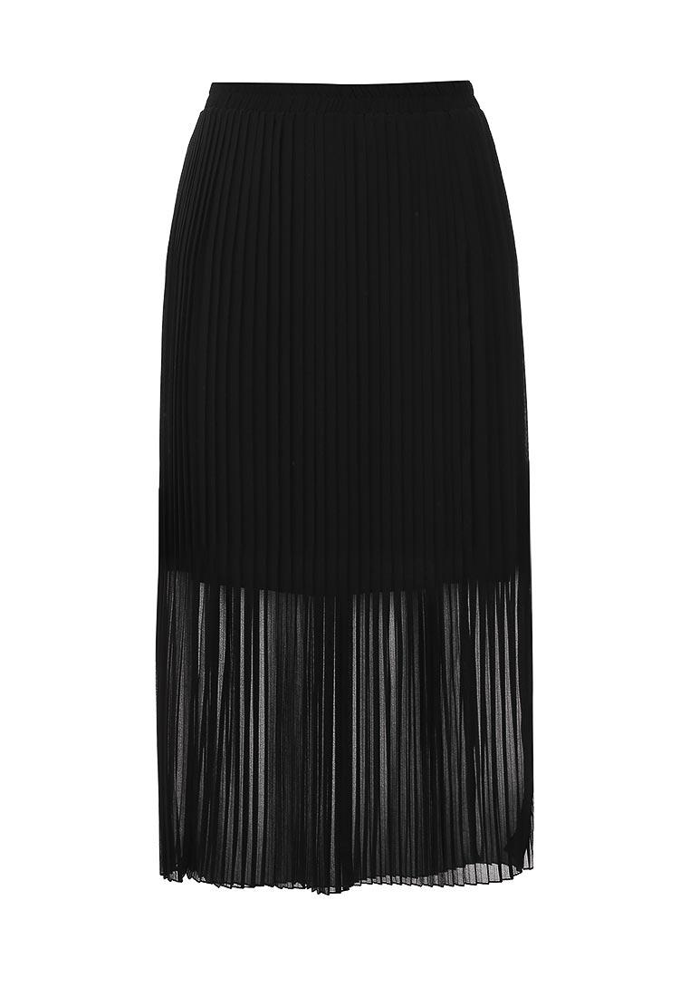 Макси-юбка Fiorella Rubino P71107L000K5