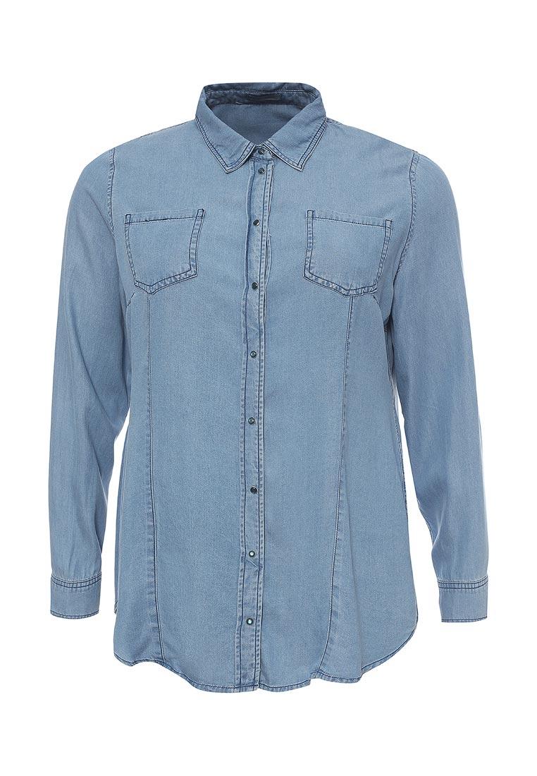 Рубашка Fiorella Rubino P75433F00023