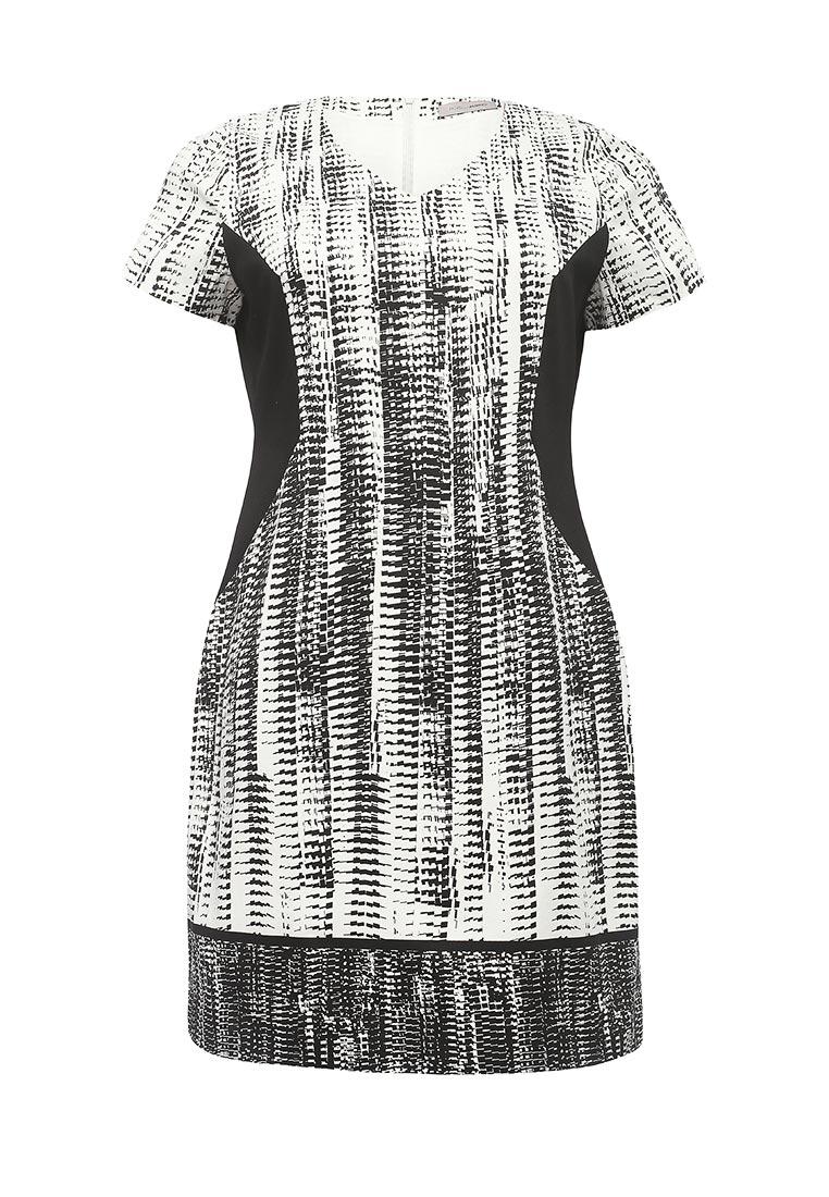 Летнее платье Fiorella Rubino P77127F0352Q