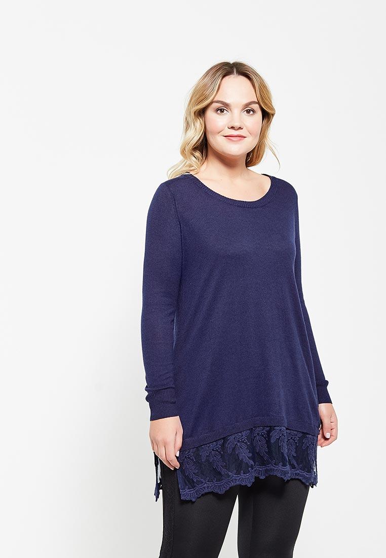 Блуза Fiorella Rubino I7M132L0156M