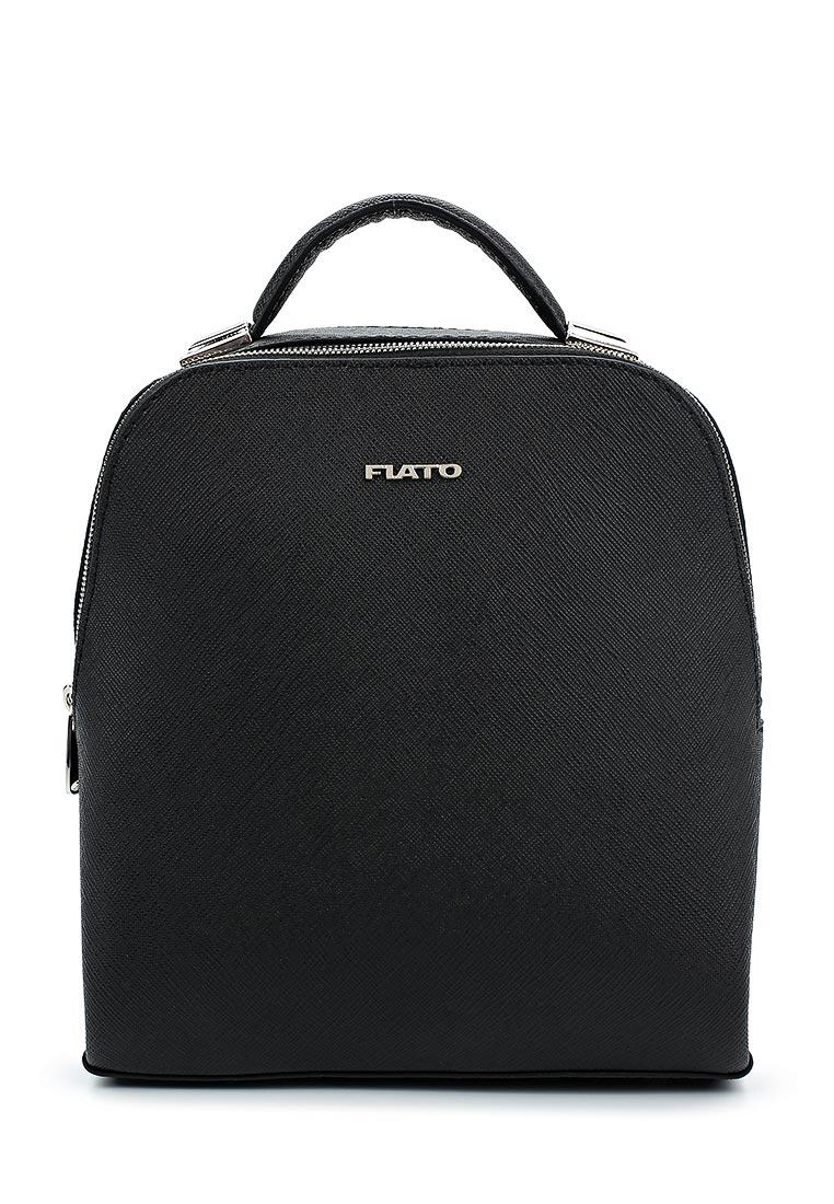 Городской рюкзак Fiato 6190 FIATO